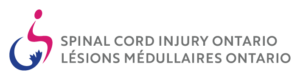 Spinal Cord Injury Ontario