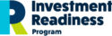 Investment Readiness Fund